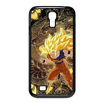 Dragon Ball Z 51abr8 9500 teléfono celular caso funda 8vf0jk ...
