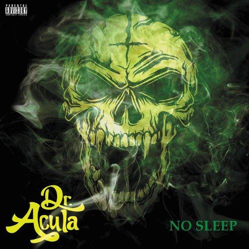 MusicEel download Wiz Khalifa No Sleep mp3 music