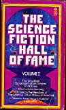 The Science Fiction Hall of Fame, , 0380007959