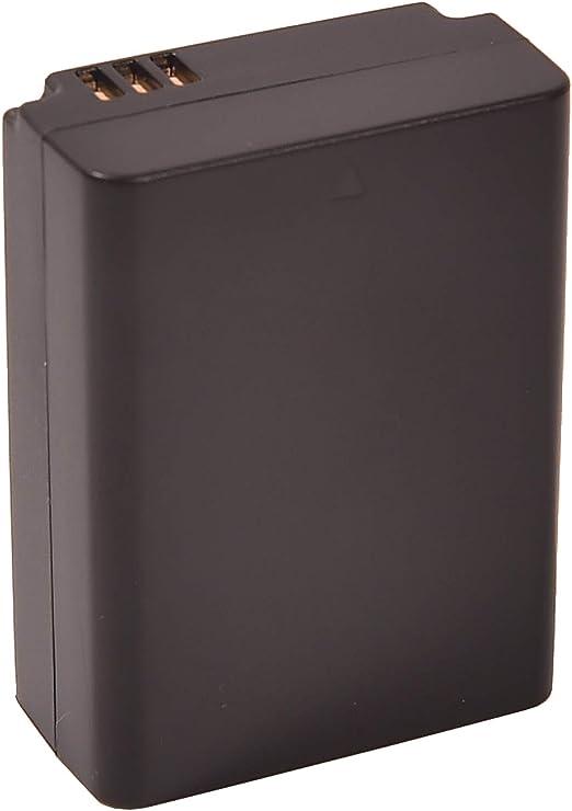 Bater/ía recargable de litio-i/ón BP-1030 y cargador DC124U para Samsung BP1030 NX300 NX1000 DSTE ED-BP1030 NX210 BP1130 NX200 NX1100 y NX2000