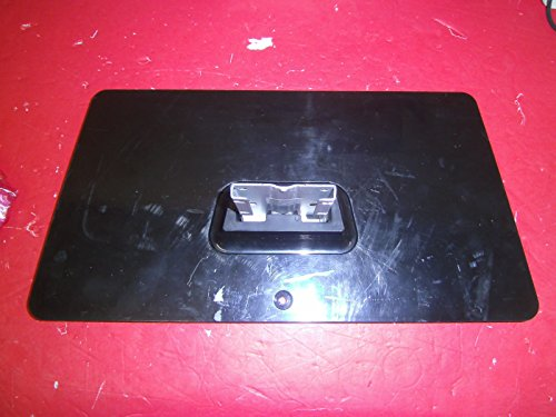 PHILLIPS 39PFL2608/F7 TV BASE STAND ***SOME SCRATCHES*** (Phillips Television Stand)