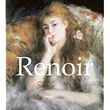 Renoir (Mega Square)
