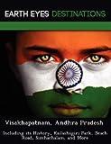 Visakhapatnam, Andhra Pradesh, Sam Night, 1249218152