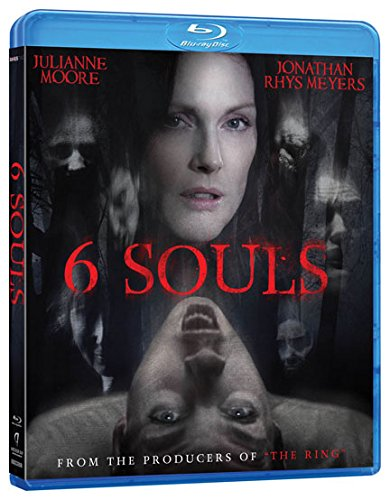 6-souls-blu-ray