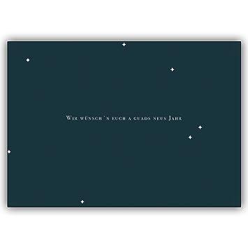 Weihnachtsgrüße Schicken.1 Weihnachtskarte Schicken Sie Weihnachtsgrüße Auf Bayrisch Mit