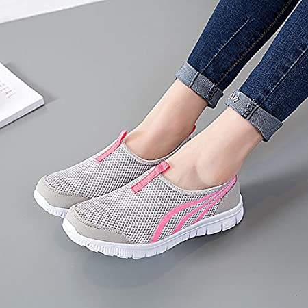 NGRDX/&G Ladies Fashion Units Pu Leather Casual Scarpe Vulcanizzate Outdoor Comode Sneakers Da Donna