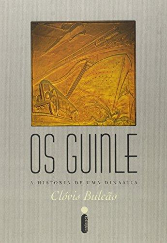 Os Guinle