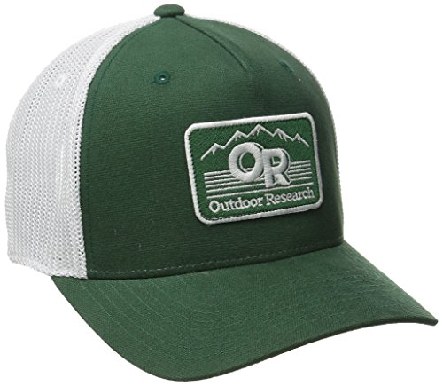 7b4c2e9efe7b8 Outdoor Research Advocate Cap - Buy Online in UAE.