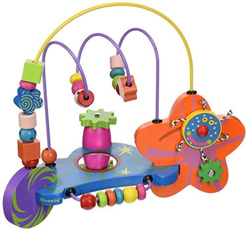 Manhattan Toy Whoozit Cosmic Activity