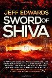 """Sword of Shiva"" av Jeff Edwards"