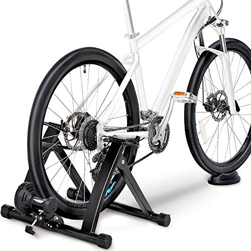 Topeakmart Premium Steel Bike