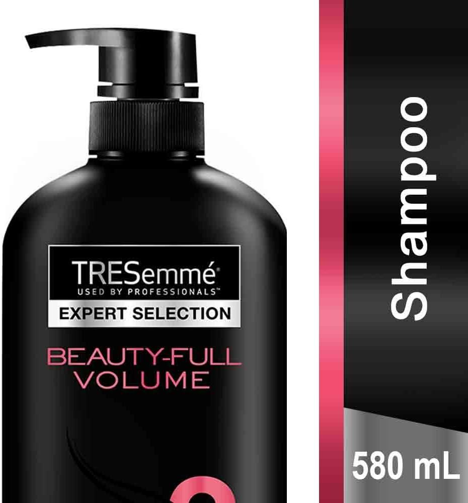 TRESemme Beauty Volume Shampoo
