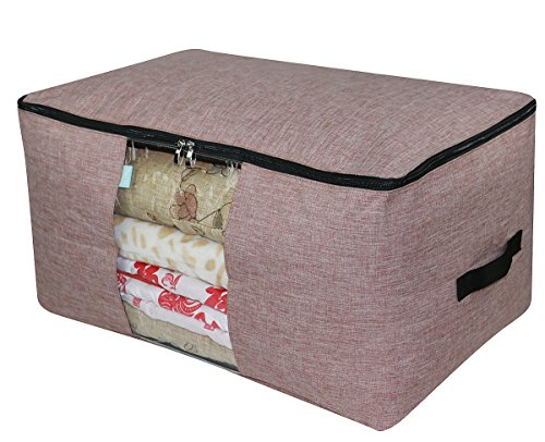 Household safe-keeping Organizer purse Closet Systems