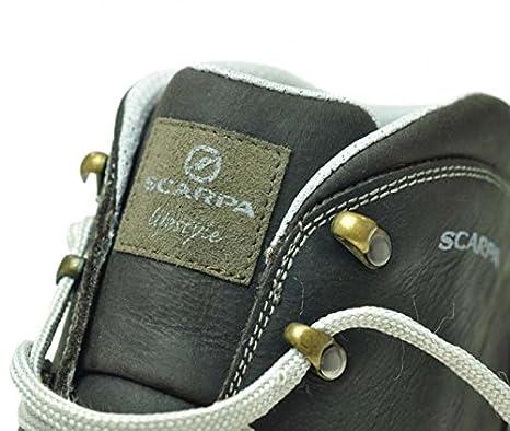 Unisex Caribou Zapatillas Amazon Scarpa es Deportes Aire Milan Libre Y qEB77nO