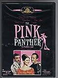 The Pink Panther / La panthère rose