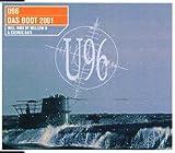Das Boot 2001 by U 96 (2000-04-18)