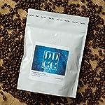 Decadent-Decaf-Coffee-Co–Caff-in-grani-Sidamo-Etiopia-decaffeinato-secondo-il-metodo-svizzero-da-227-g