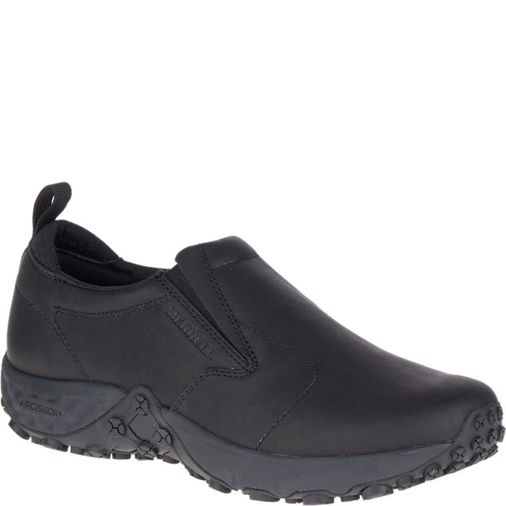 68d500ec7b Merrell Jungle Moc AC+ PRO Work Shoe Men's