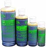 Dukal Povidone Iodine Prep Solution 2 oz, Non-Sterile 48/cs 48 pcs sku# 1303826MA
