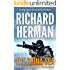 The China Sea