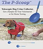 P-Scoop Dog Urine Collector