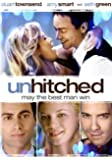 Unhitched (artisan)