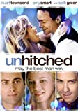 Unhitched [Import]