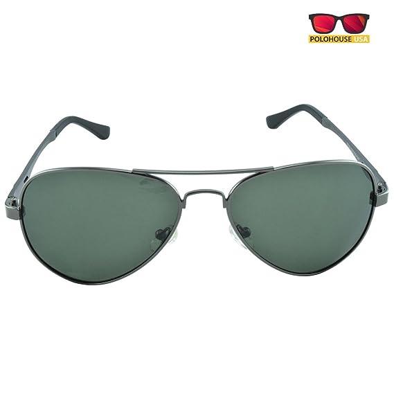 21b4c2c02f Polo House USA Men s Sunglasses