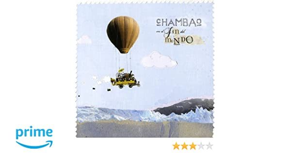 Imagina by chambao on amazon music amazon. Com.
