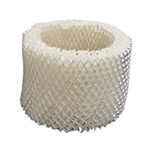 BIN Humidifier Filter Replacement for Protec Kaz Vicks WF2