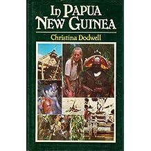 In Papua New Guinea