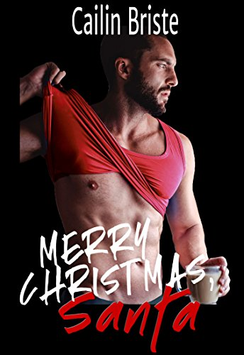 Merry Christmas, Santa