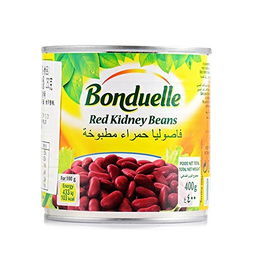 bonduelle-red-kidney-beans-tin-400g-net-wt
