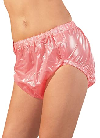 Pink pantie fetish pics 881