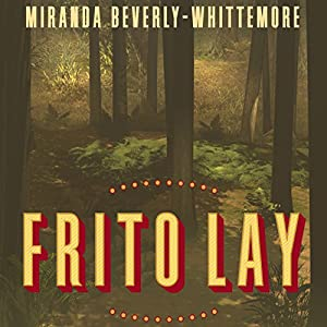 Frito Lay Audiobook