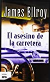 El Asesino de la Carretera, James Ellroy and James Ellroy, 8498725151
