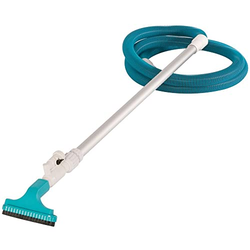 ODYSSEY Muck-Vac Vacuum