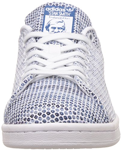 adidas Stan Smith S82251, Trainers