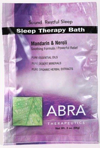 sleep-therapy-bath-abra-therapeutics-3-oz-packet