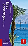 Eilat and the Negev (Footprint Focus)