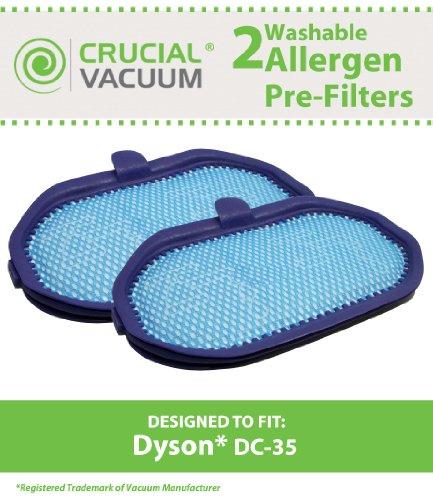 dc 35 filter - 5