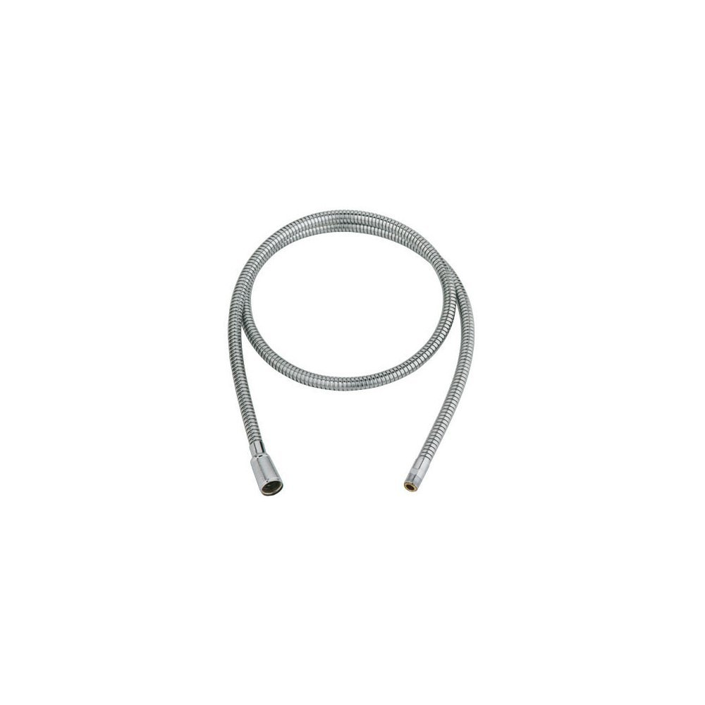 Amazon Com Grohe 46 092 000 Pull Out Spray Replacement Hose