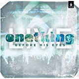 onething LIVE: Before His Eyes