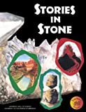 img - for Stories in Stone: Grades 4-8 (Lawrence Hall of Science, University of California at Berkeley) book / textbook / text book