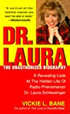 Dr. Laura, Vickie L. Bane, 0312971222
