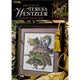 Best of Teresa Wentzler Fantasy Collection