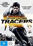 Tracers [NON-USA Format / PAL / Region 4 Import - Australia]