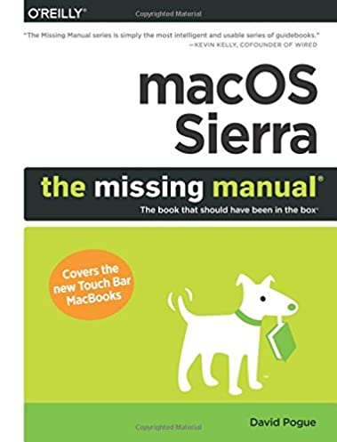 Mac cube manual ebook array macos sierra the missing manual the book that should have been in rh amazon fandeluxe Images