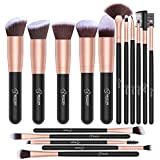 BS-MALL(TM) Makeup Brushes Premium Makeup Brush...