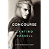 Concourse (Five Boroughs Book 5)